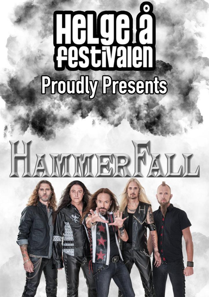 hammerfall-release
